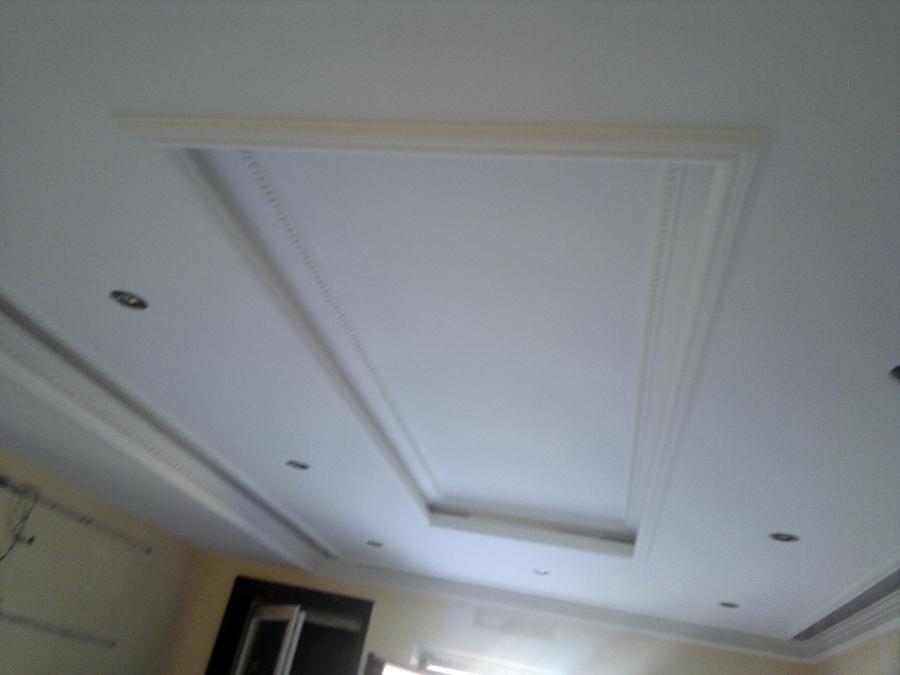 c/soffitto lavorato