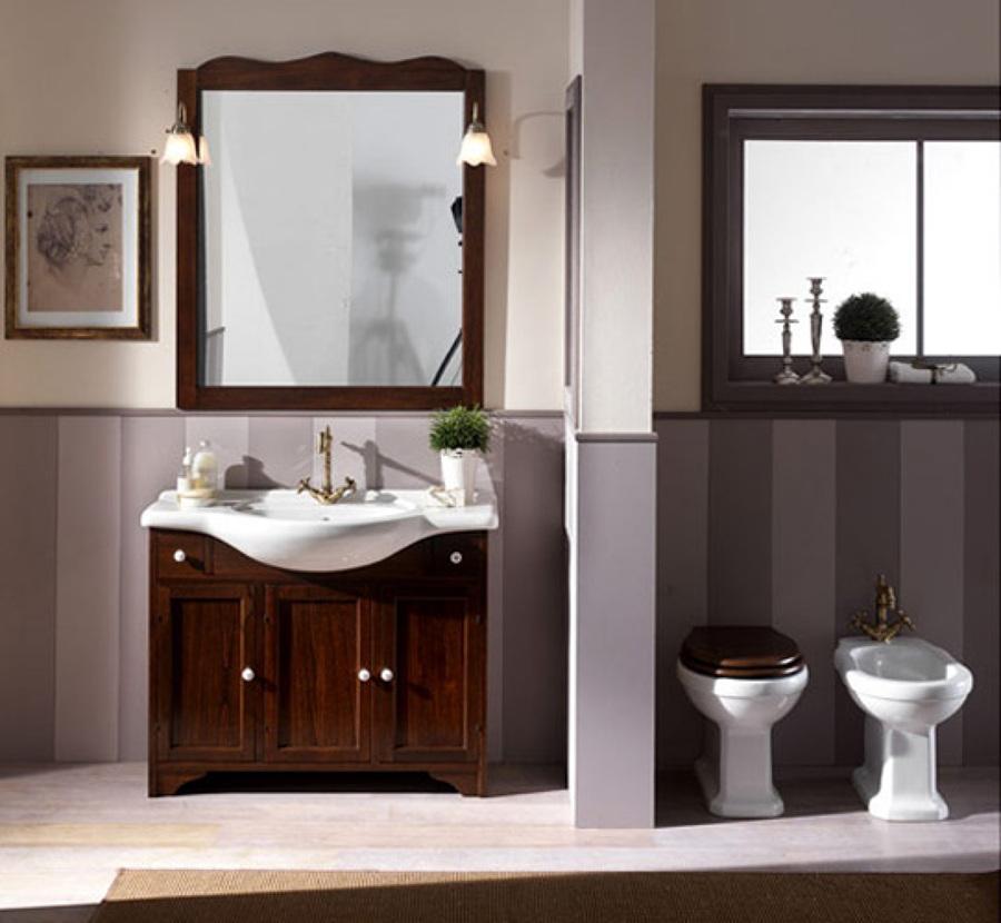 Foto arredo bagno di casa in srl 355562 habitissimo - Arredo bagno pescara ...