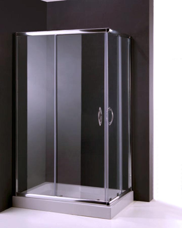 Foto cabina box doccia scorrevole s70 de - Box doccia rimini ...