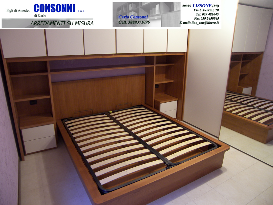 http://static.habitissimo.it/photos/business/big/camera-da-letto-in-ciliegio_156375.jpg