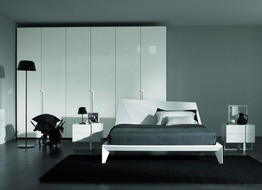 Foto camere da letto de 47781 habitissimo - Foto camere da letto ...