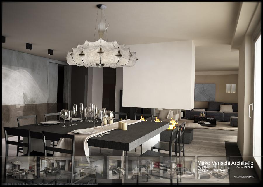 Best Camino A Gas Prezzi Gallery - Modern Home Design - orangetech.us