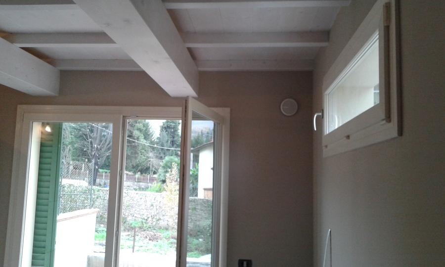 Foto casa di impresa edile 243682 habitissimo - Tende foto casa ...