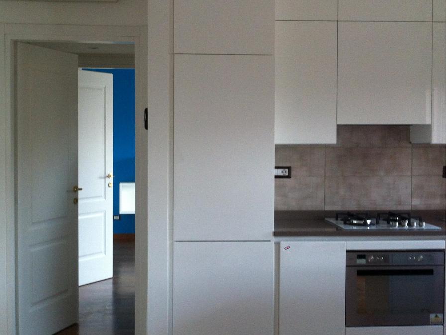 Foto appartamento n di architetto interior designer milano 344569 habitissimo - Architetto interior designer ...
