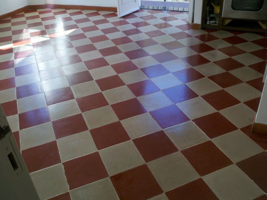 Cementine prezzi pavimento rivestimento in gres porcellanato