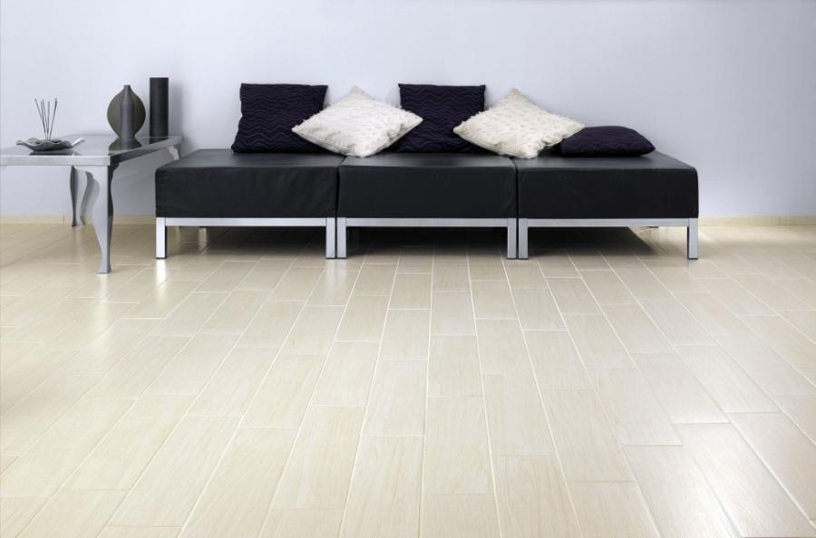 pavimenti in gress legno : Pavimenti In Gres Porcellanato Del Conca Fast Pictures to pin on ...
