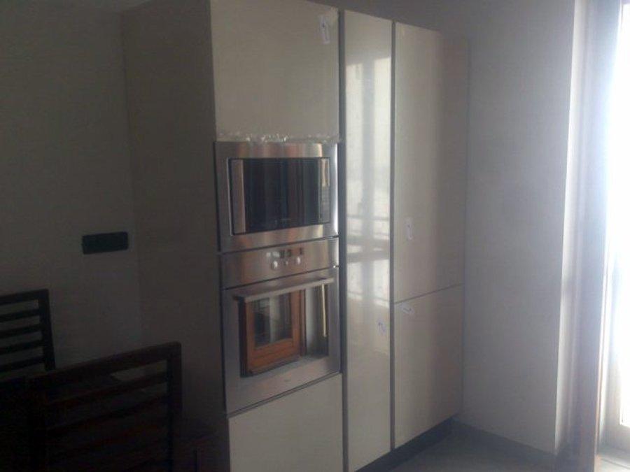 foto colonne forno e frigo di dtr costruzioni 45366 habitissimo. Black Bedroom Furniture Sets. Home Design Ideas