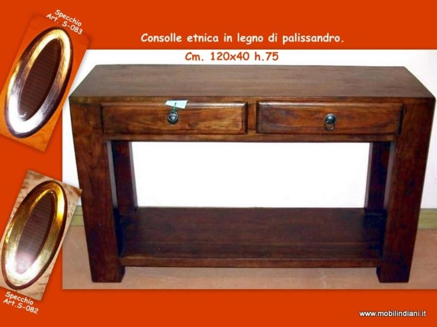 Foto consolle indiana di mobili etnici 49584 habitissimo for Piani di progettazione domestica indiana con foto