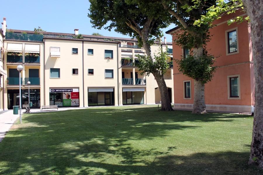 Foto: Corte Castagna - San Bonifacio di Ram Costruzioni #80971 ...