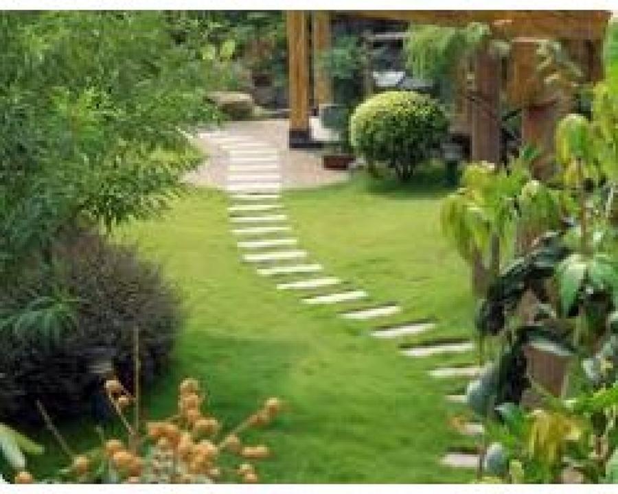 Foto: Costruzione e Manutenzione Giardini di Modica Roberto Giardini #58830 - Habitissimo