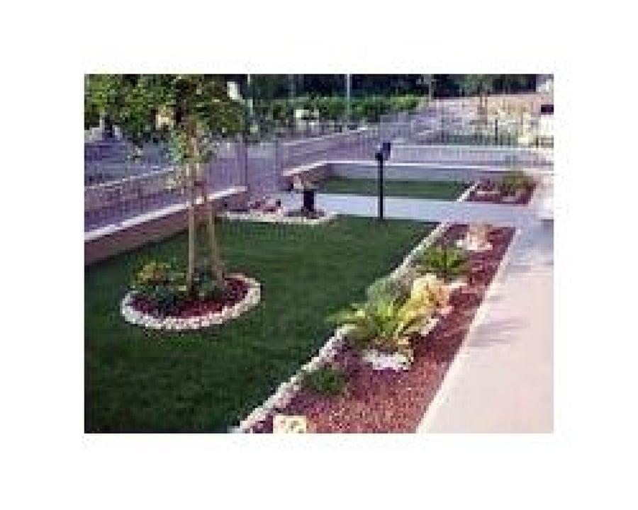 Foto: Costruzione e Manutenzione Giardini di Modica Roberto Giardini #58832 - Habitissimo