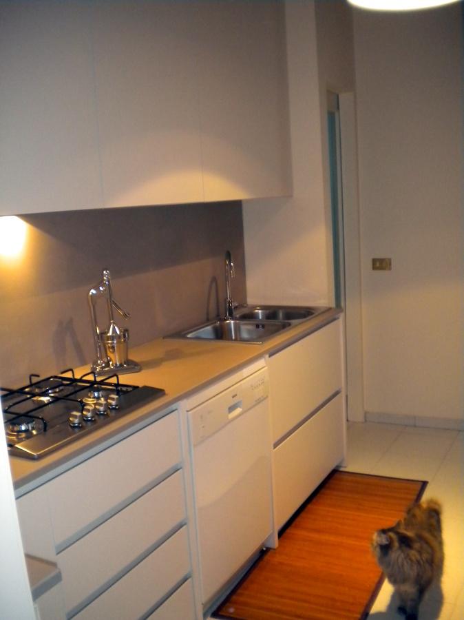 cucina C.