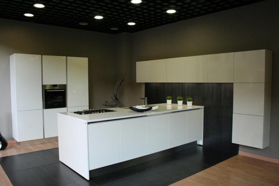 foto: cucina euromobil di immagine interior design #80211 ... - Cucina Euromobil