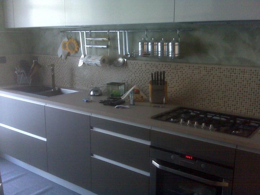 Beautiful Top In Quarzo Pictures - Amazing House Design ...
