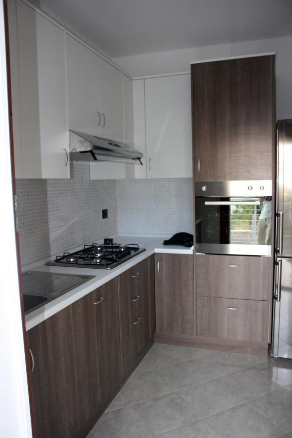 Laminato In Cucina - Home Design E Interior Ideas - Refoias.net