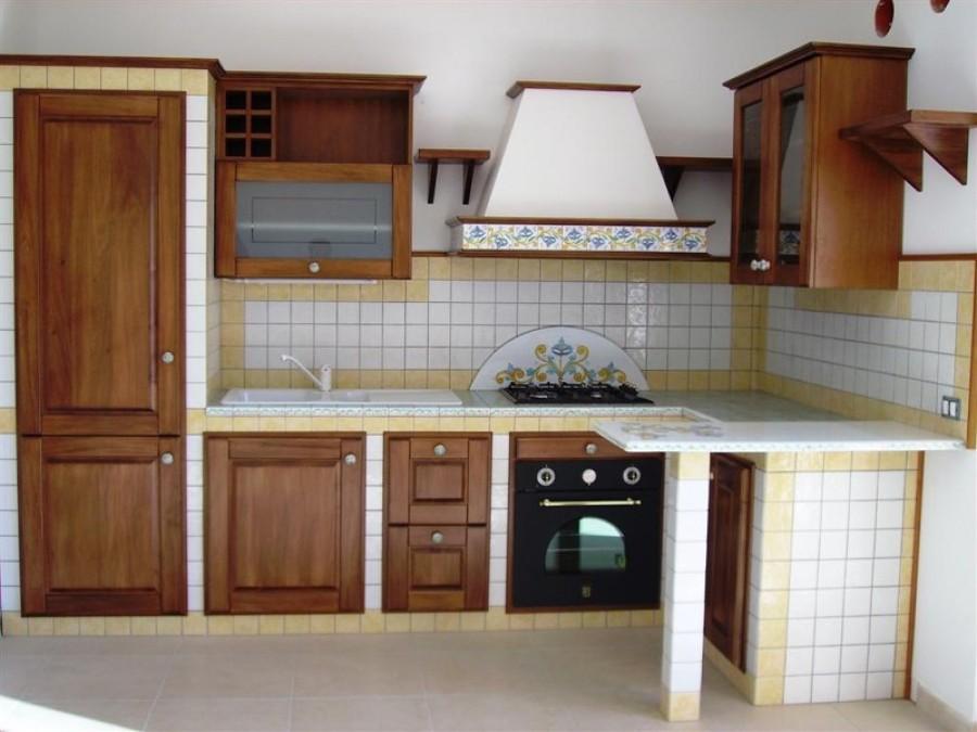 Casa Alfano