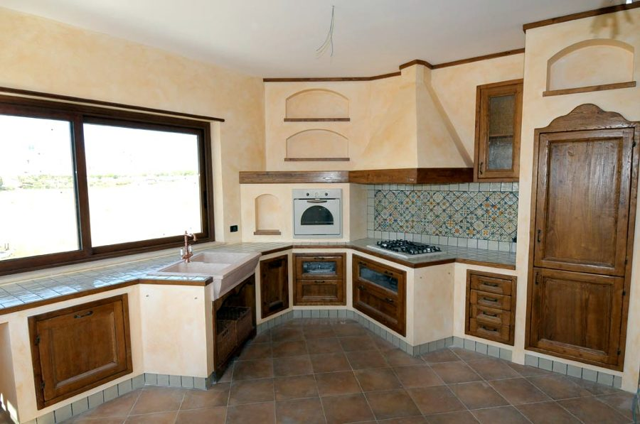 cucine