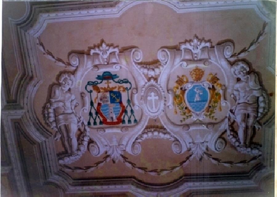 Stucchi Soffitto Roma: Immobili stucchi soffitto mitula case.