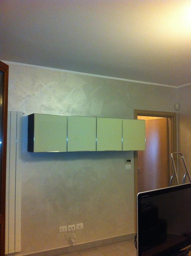 Foto decorazione di archi decor 255892 habitissimo - Decorazione archi in casa ...