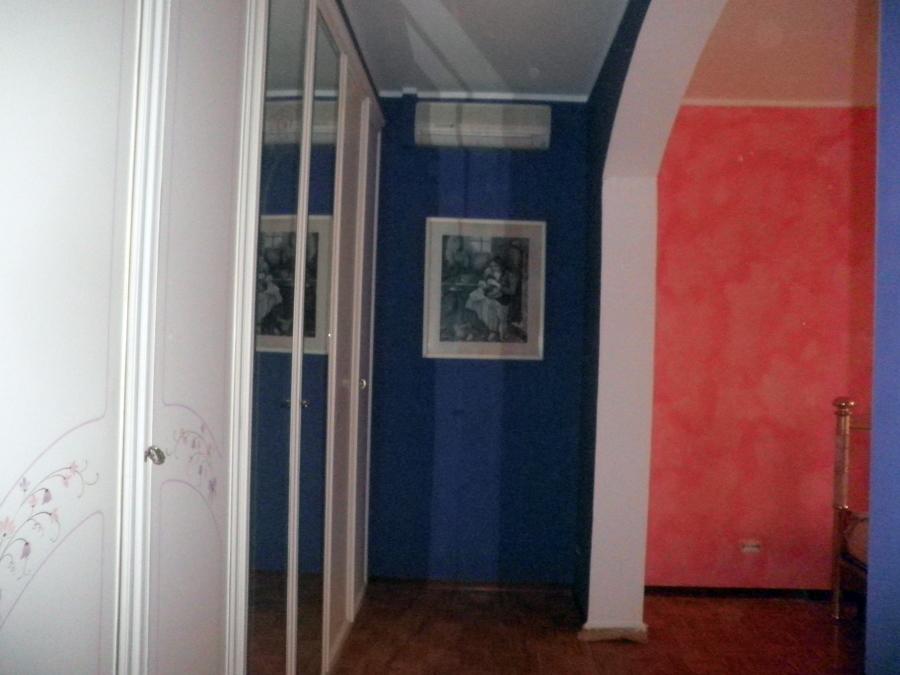 Foto decorazioni stanza di non solo tinteggiatura 62282 - Decorazioni stanza ...