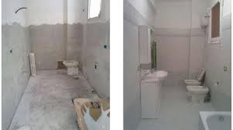 Foto: Demolizione Bagno di Spadaro #199441 - Habitissimo