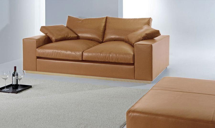 foto divano bergamo di santambrogio 148958 habitissimo