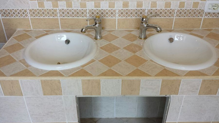 http://static.habitissimo.it/photos/business/big/doppio-lavabo-in-muratura_235167.jpg