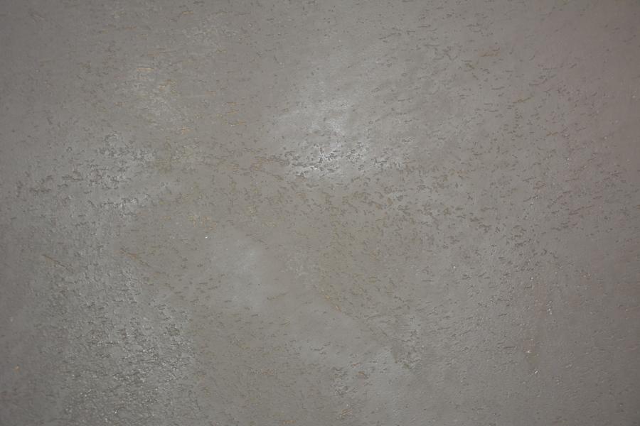 Parete Effetto Cemento Grezzo : Foto istinto effetto cemento giorgio ...