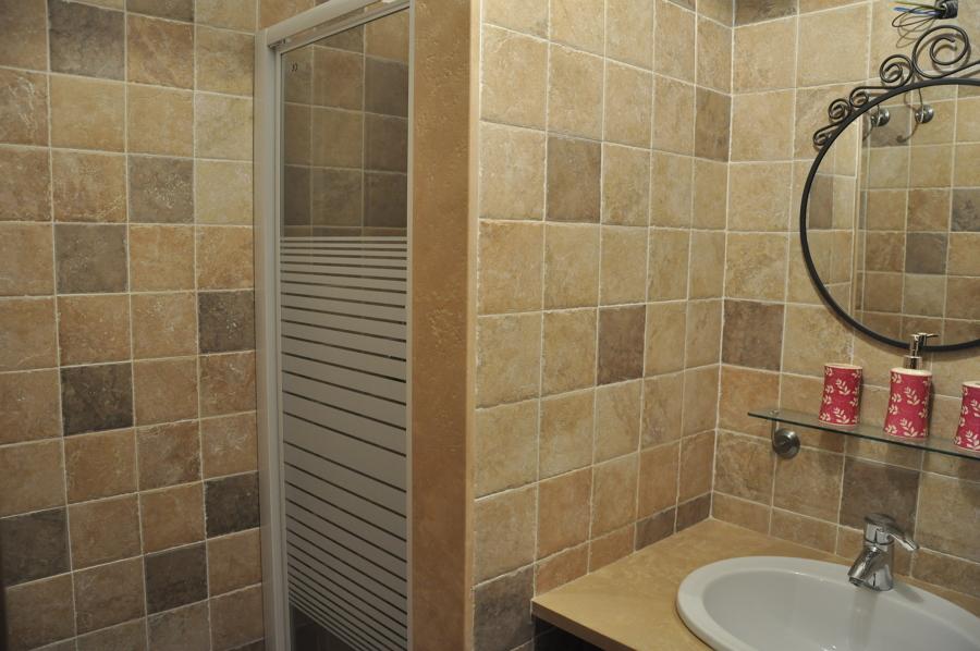 Foto manutenzione casa di manutenzione casa 626112 - Manutenzione casa ...