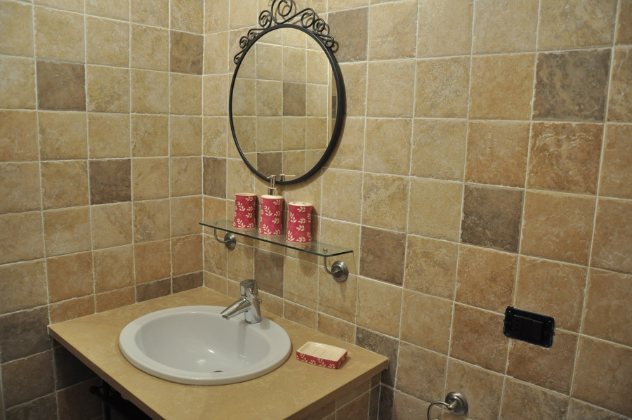 Foto manutenzione casa di manutenzione casa 626111 - Manutenzione casa ...