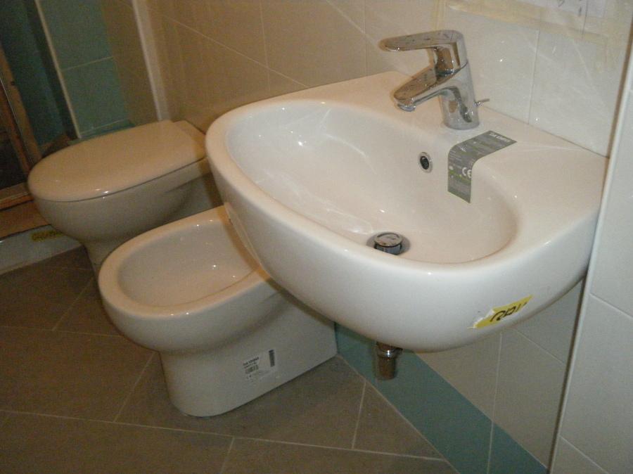 Foto ristrutturazione bagni ristrutturazione casa bagno foto ristrutturazione bagno a torino - Olivieri mobili prezzi ...