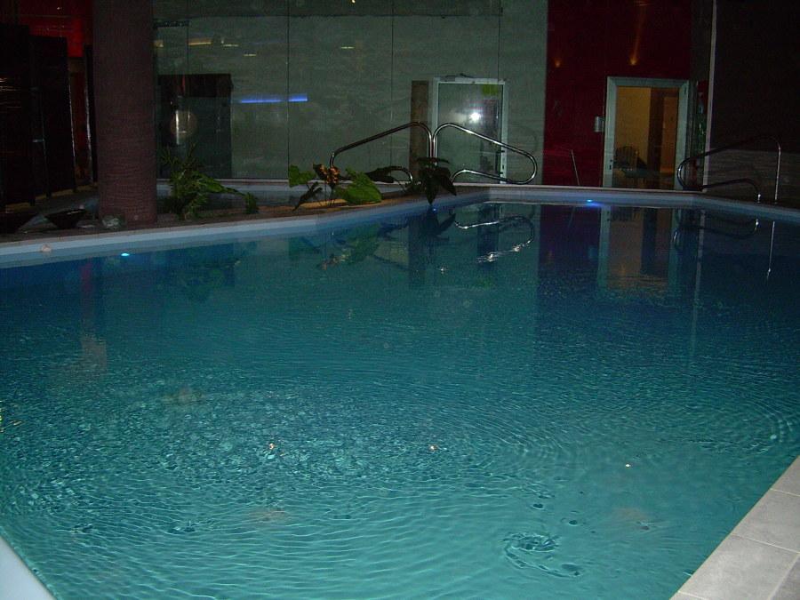 foto vasca piscina e idromassaggio di giama srl 621813