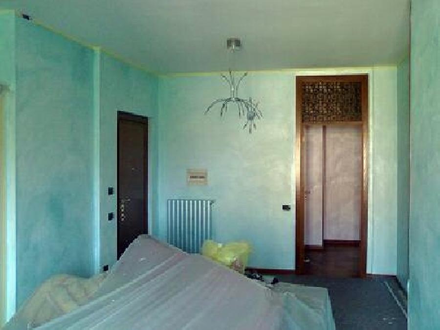 Foto: Effetto Perlage Nuvolato Eseguito a Guanto De Fantacolor #42080 ...