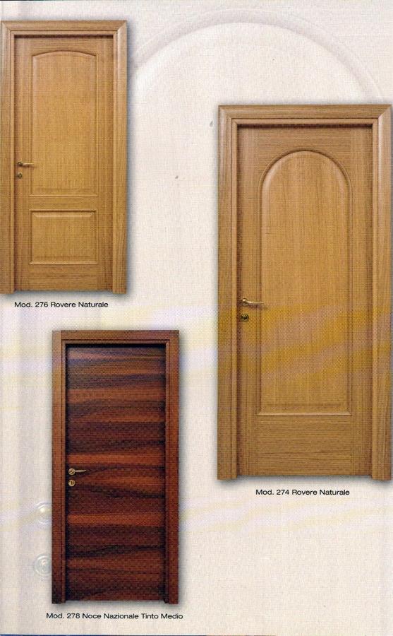 Foto esempi porte interne de mobil pi srl 123158 habitissimo - Porte interne dierre opinioni ...