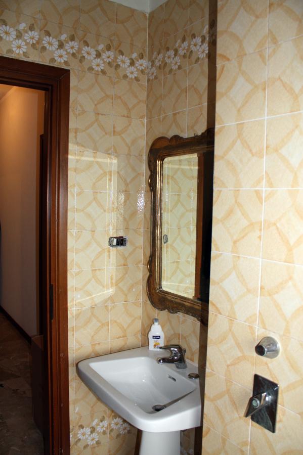 Foto esempio rifacimento bagno di b c service srl 89048 - Rifacimento bagno ...