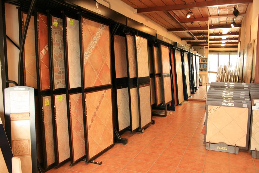 esposizione bagni roma - 28 images - offerte arredamento roma top ...
