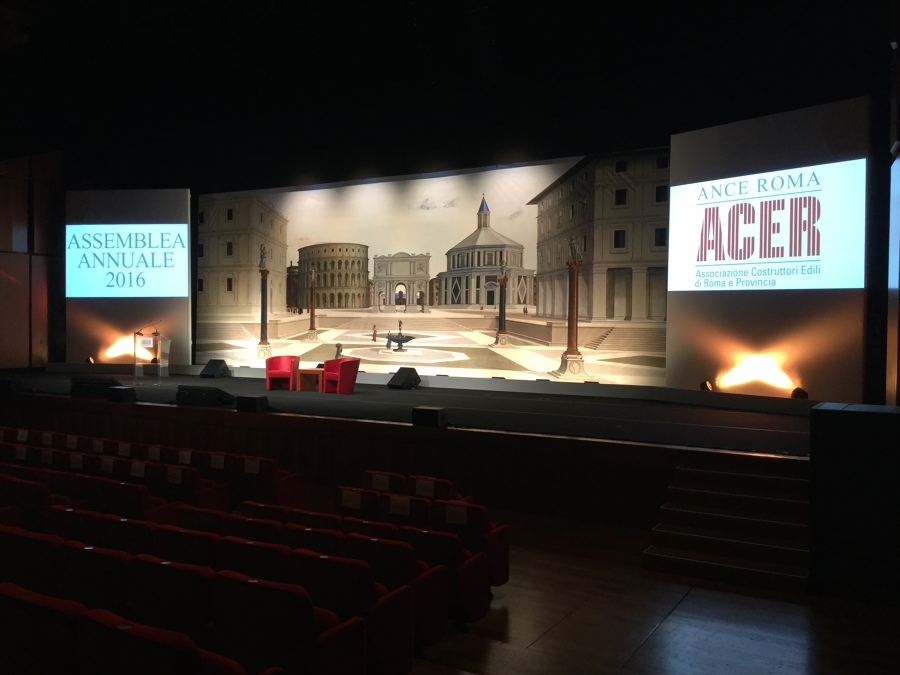 Convention ACER