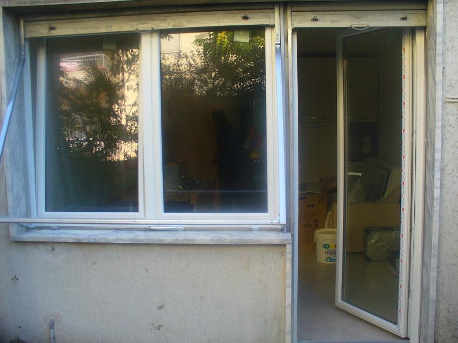 Foto finestre in pvc di 220452 habitissimo - Immagini finestre in pvc ...