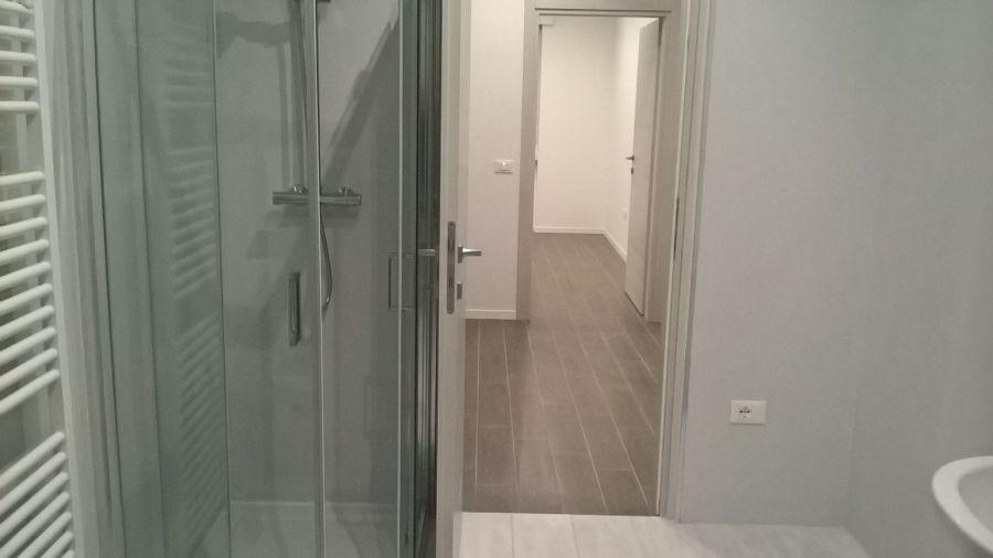 finiture professionali appartamento