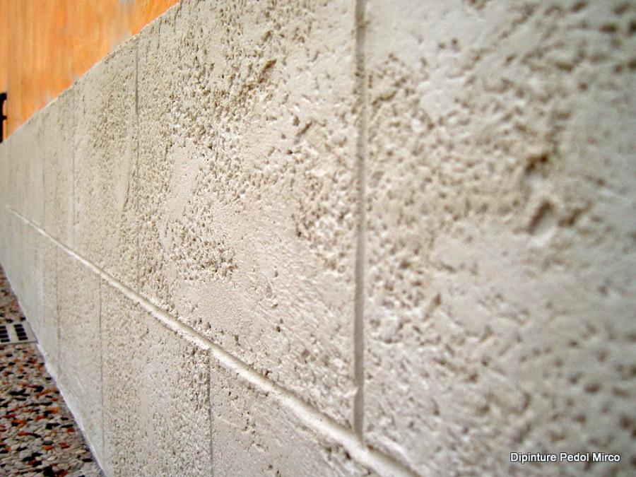 Casa moderna roma italy 120x80 cm arredamento for Pannelli finta pietra polistirolo