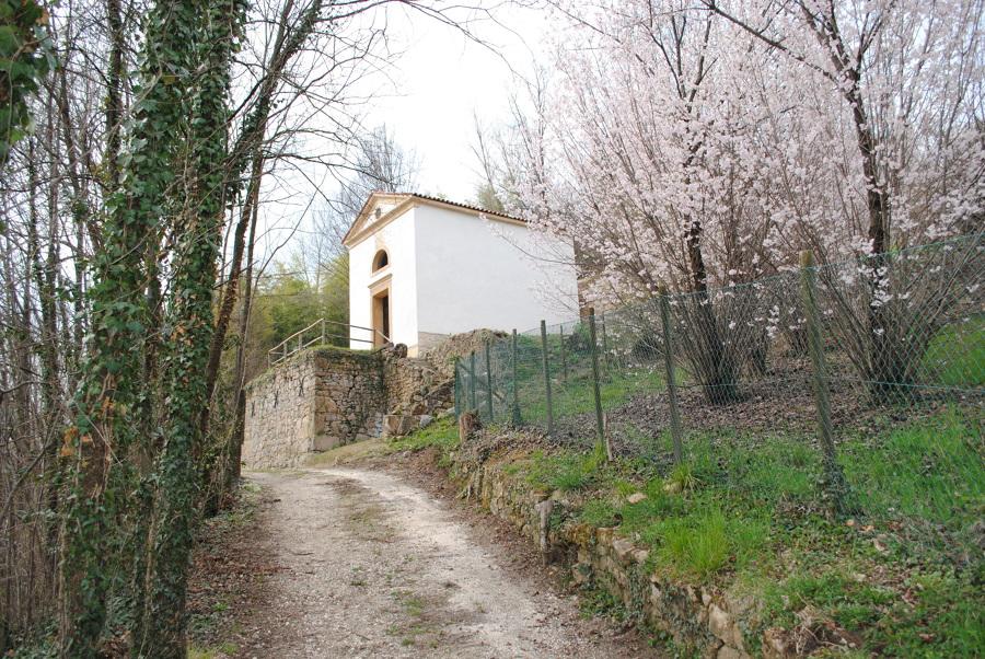 Foto restauro conservativo de nuova edilvera srl 297641 for Restauro conservativo