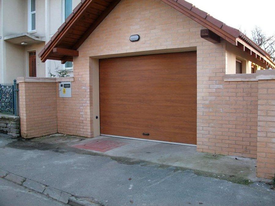 foto garage di casa natura o m company 351978