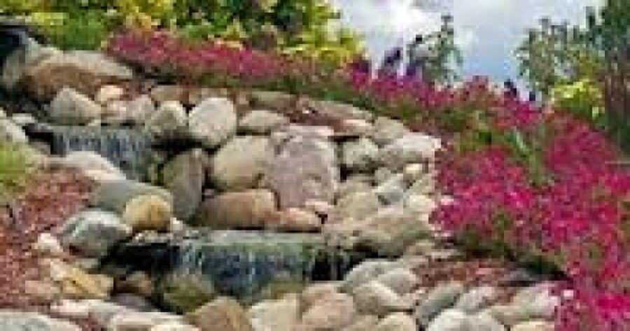 Beautiful Giardini Rocciosi