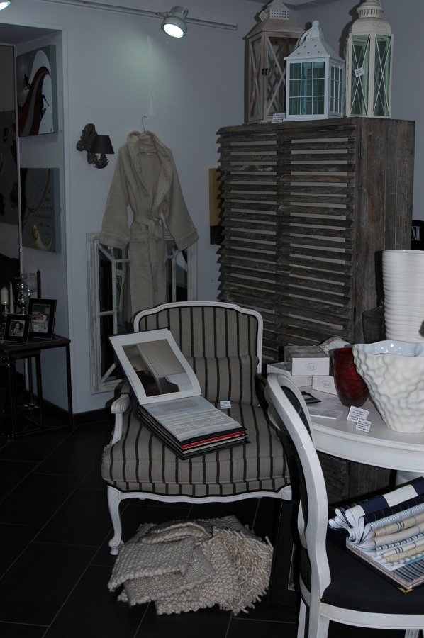 GIEFFEPI STUDIO