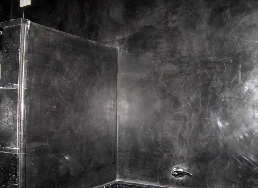 Foto grassello di calce di impresa baldi 129729 for Grassello di calce spatolato