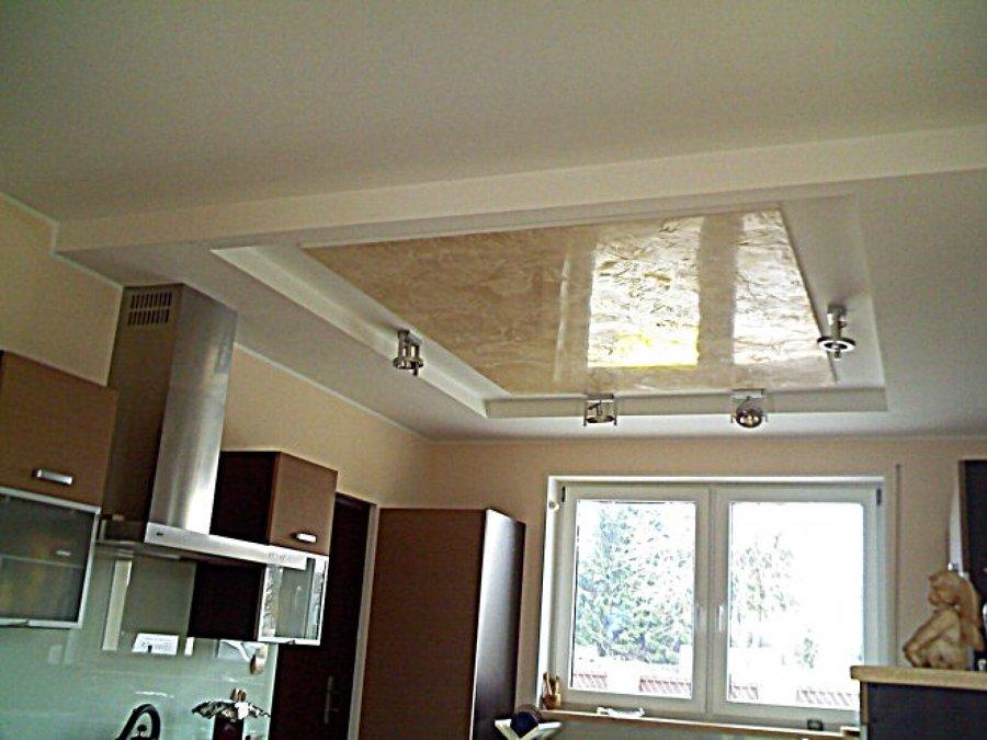 Foto grassello di calce de labecki mariusz jozef 89643 for Grassello di calce spatolato