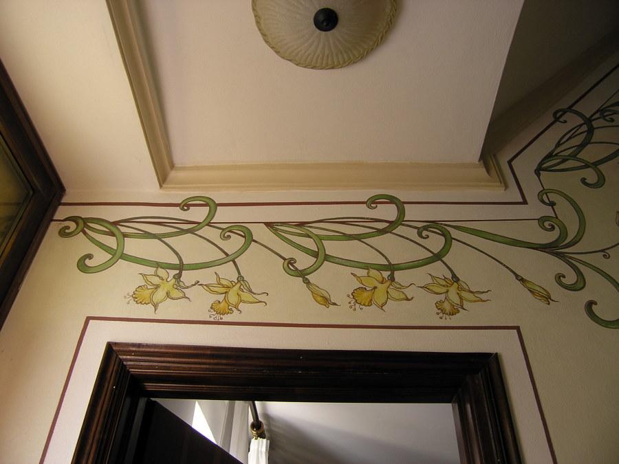 foto greche decorative di pg decorazioni 39744 habitissimo