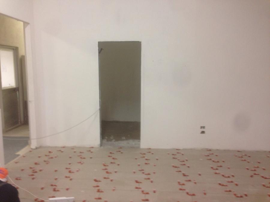 Foto ristrutturazione di milano imbiancature e ristrutturazioni maro di emil farag 338253 - Piastrellisti a trieste ...