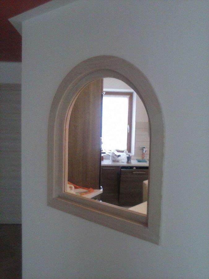 Foto finestra interna di pronto rapido casa 277984 - Finestra interna ...