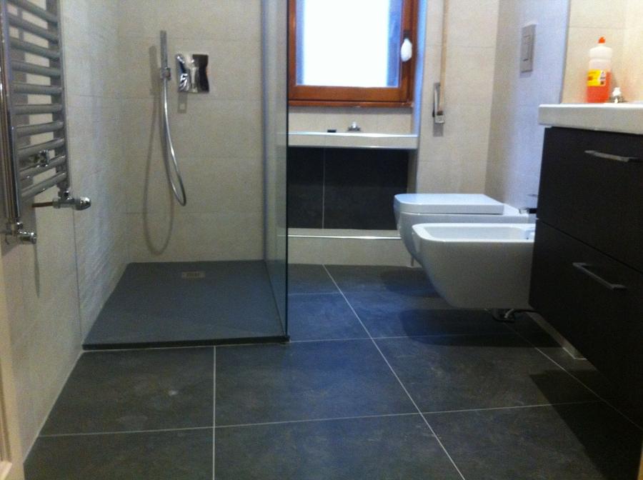 Foto rifacimento bagno di gorban ion alin 372019 - Rifacimento bagno ...